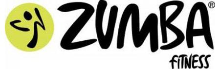 zumba-large
